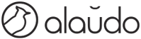 alaŭdo Logo